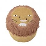 Pouf Lion
