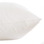 Protège oreiller Sérénité 50x70