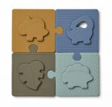 Puzzle Bodil Dino
