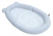 Réducteur de lit Bébé Nest Air +