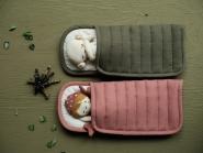 Sac de couchage pour Poupée