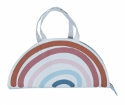 Sac de jeu Play Purse Rainbow