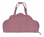 Sac de jeu Play Purse Shell