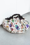 Sac Tapis de jeu Color my bag