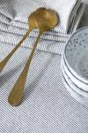Serviette de table Finette - Lot de 2