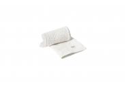 Serviette de Toilette Organic 50x100