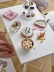 Set de gâteaux teatime