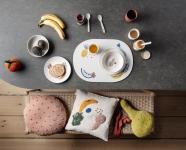 Set de table Fruiticana