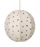 Suspension Dots
