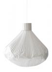 Lampe suspension Vapeur