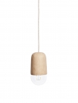 Suspension Luce M