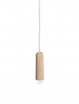 Suspension Luce S Long