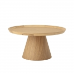 Table basse Luana