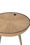 Table basse Ronda