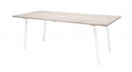 Table Cozy 200x95