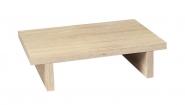 Table d'appoint Kona