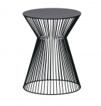 Table d'appoint Stripes