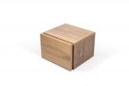 Table de chevet Float