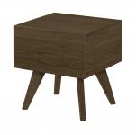 Table de chevet Mara