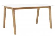 Table de jeu Ivar