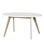 Table enfant PingPong Wood