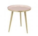 Table Jelva S