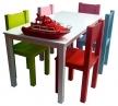 Petite Table Mix & Match