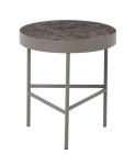 Table Marble Medium