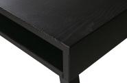 Table Trian 220x90
