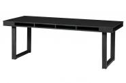 Table Trian 220x90 piètement U