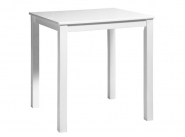 Table Mix & Match carrée