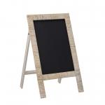 Tableau Blackboard Rotin