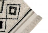 Tapis lavable Bereber Ethnic 120x180