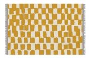 Tapis Block 180x120