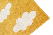 Tapis lavable Clouds 120x160