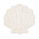 Tapis d'éveil Sea Shell