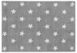 Tapis Little Stars 120x160