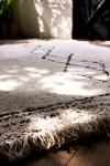 Tapis Fez 120x170