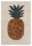 Tapis Fruiticana Ananas 120x180