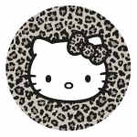 Tapis Hello Kitty 145 x 145