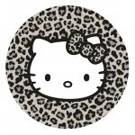 Tapis Hello Kitty 99 x 99