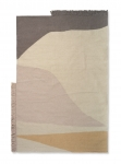 Tapis Kelim Earth 160x250