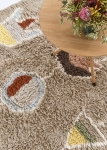 Tapis lavable Arizona 170x240