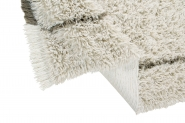 Tapis lavable Autumn Breeze 170x240