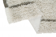 Tapis lavable Autumn Breeze 200x300