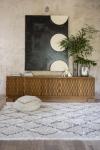Tapis lavable Berber Soul 200x300