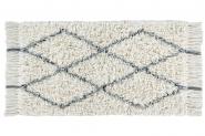Tapis lavable Berber Soul 80x140