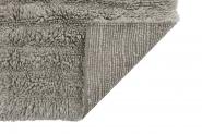 Tapis lavable Dunes Sheep 80x140