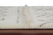 Tapis lavable Lakota Day 170x240