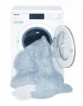 Tapis lavable Mini dream 70x100